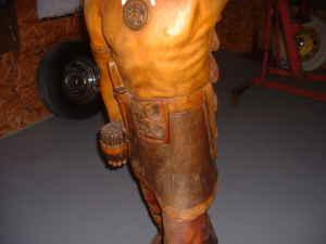 Chief Avenir